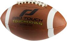 pro-touch-touchdown-american-football