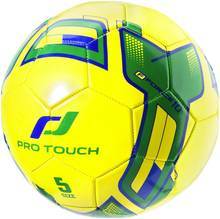 pro-touch-force-10-217208-fussball