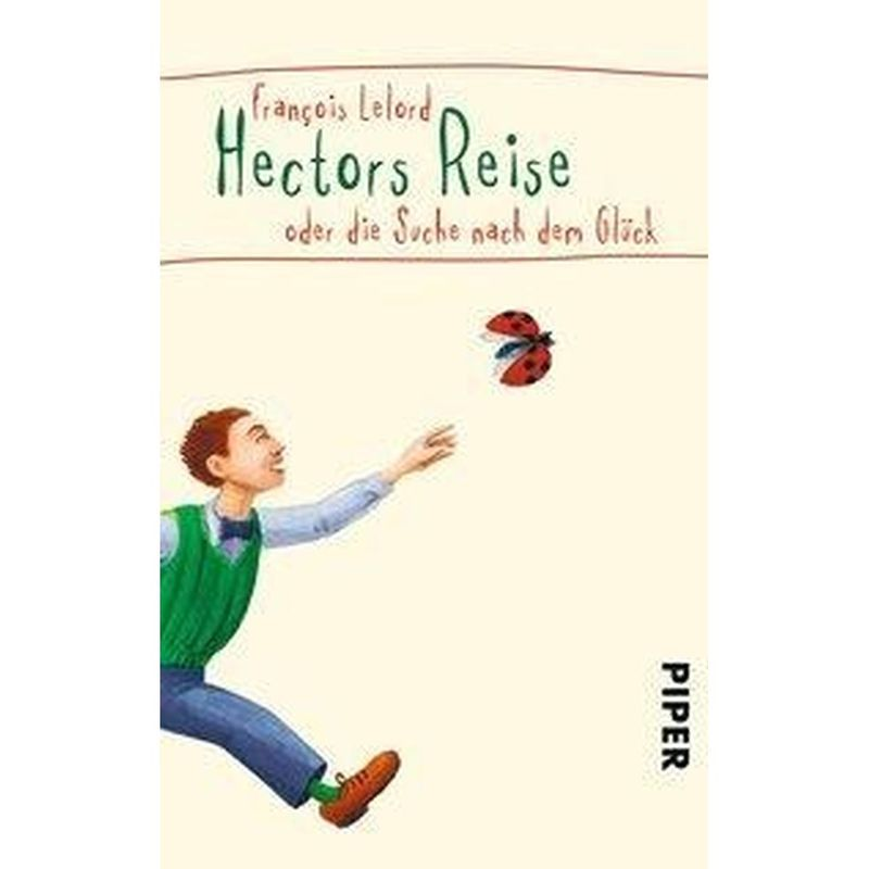 hectors-reise-piper-2006-11-0