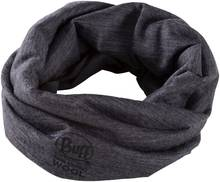 buff-wool-solid-grey-multifunktionstuch