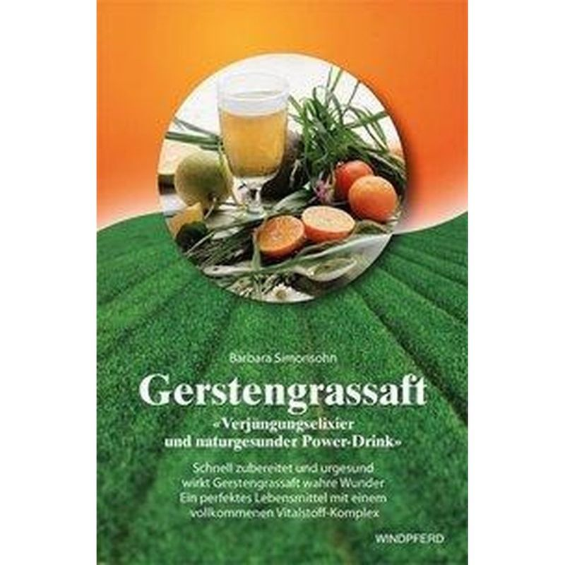 gerstengrassaft-windpferd-2010-05-0