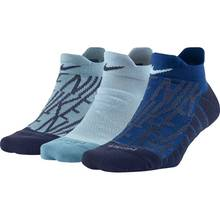 nike-dry-cushion-low-gfx-training-sock-3-pair-socke-damen