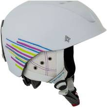 tecnopro-xt-is8-sweety-skihelm