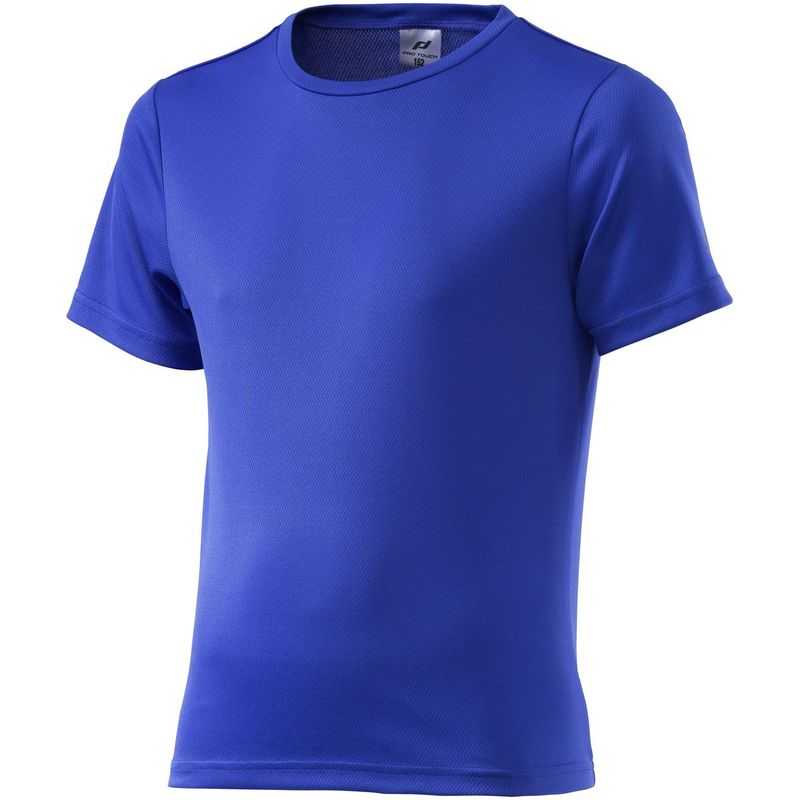 pro-touch-performance-t-shirt-fuer-kinder-0