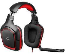 logitech-g-230-pc-headset