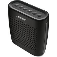 bose-soundlink-colour-multimedia-lautsprecher