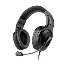 speed-link-medusa-xe-51-pc-headset