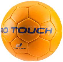 pro-touch-handball-game