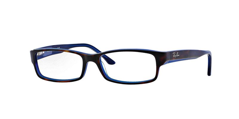 ray-ban-rb5114-brille-unisex-0