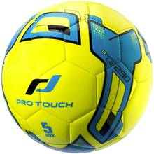 pro-touch-force-290-lite-217211-fussball