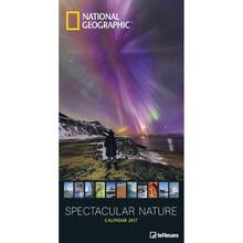 national-geographic-spectacular-nature-2017-teneues-2016-05