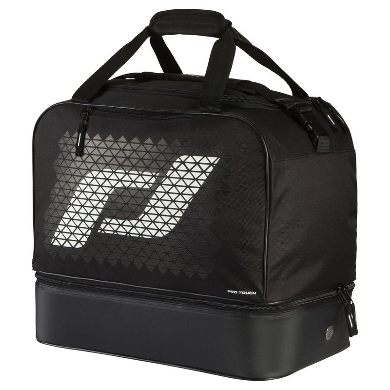pro-touch-sporttasche-pro-bag-m-force-0