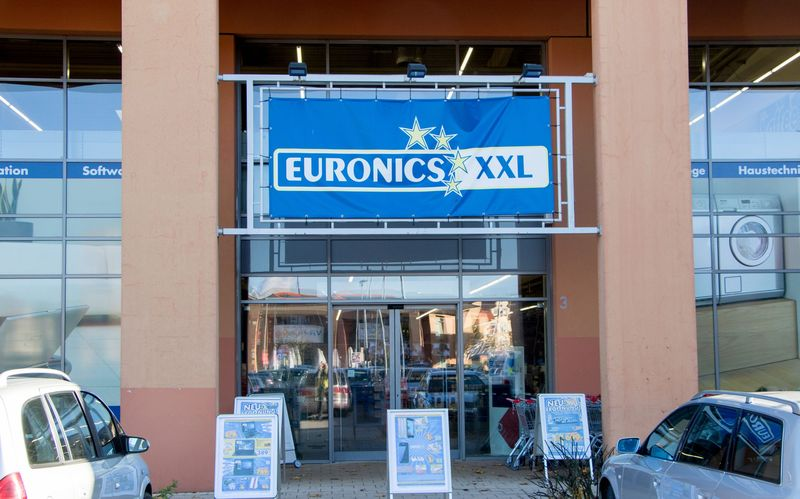 Miele da 1160 unterbau dunstabzugshaube in leutkirch bei euronics