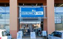 euronics-xxl-leutkirch