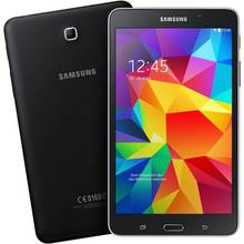 samsung-galaxy-tab-4-70-wifi-tablet-pc