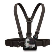 gopro-chest-mount-harness-halterung