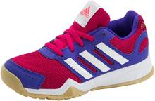 adidas-interplay-k-turnschuhe-fuer-kinder