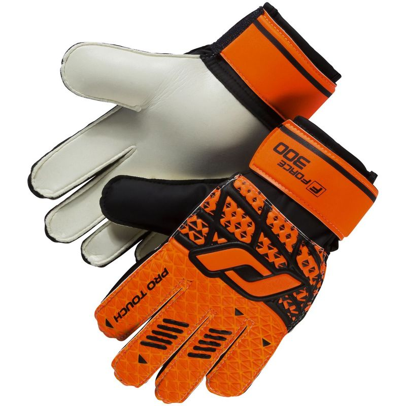 pro-touch-force-300-ag-torwart-handschuhe-fuer-kinder-0