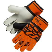 pro-touch-force-300-ag-torwart-handschuhe-fuer-kinder