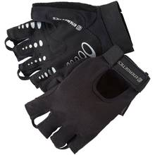 energetics-fitness-fit-handschuhe