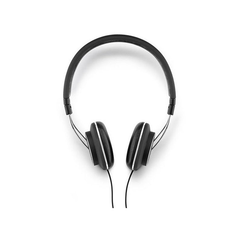 bowers-wilkins-p3-series-2-on-ear-kopfhoerer-mit-kabel-0
