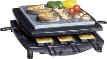steba-rc-3-plus-raclette