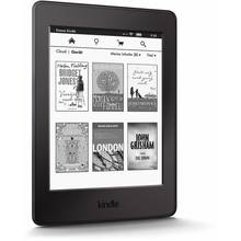amazon-kindle-paperwhite-e-book-reader