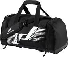 pro-touch-force-217258-teambag