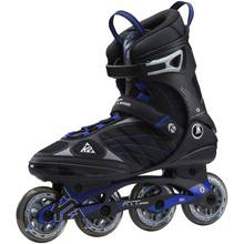 k2-fit-speed-m-inline-skates-herren