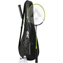 tecnopro-elite-30-badminton-set