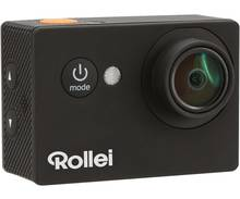 rollei-actioncam-415-action-cam