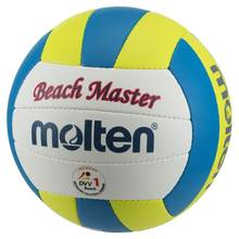 molten-europe-beachvolleyball-ball-m-beach-master