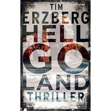 hell-go-land-harpercollins-2016-09