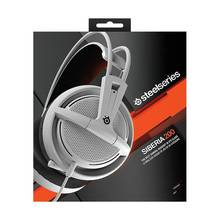 steelseries-siberia-200-pc-headset