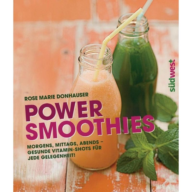 power-smoothies-suedwest-2013-05-0