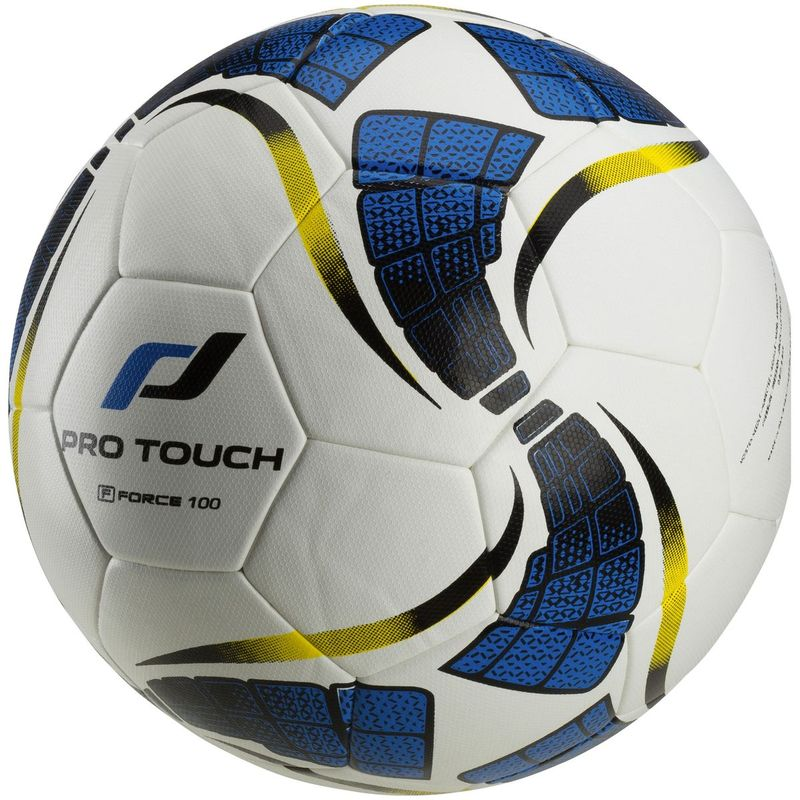 pro-touch-force-100-thb-244002-fussball-0