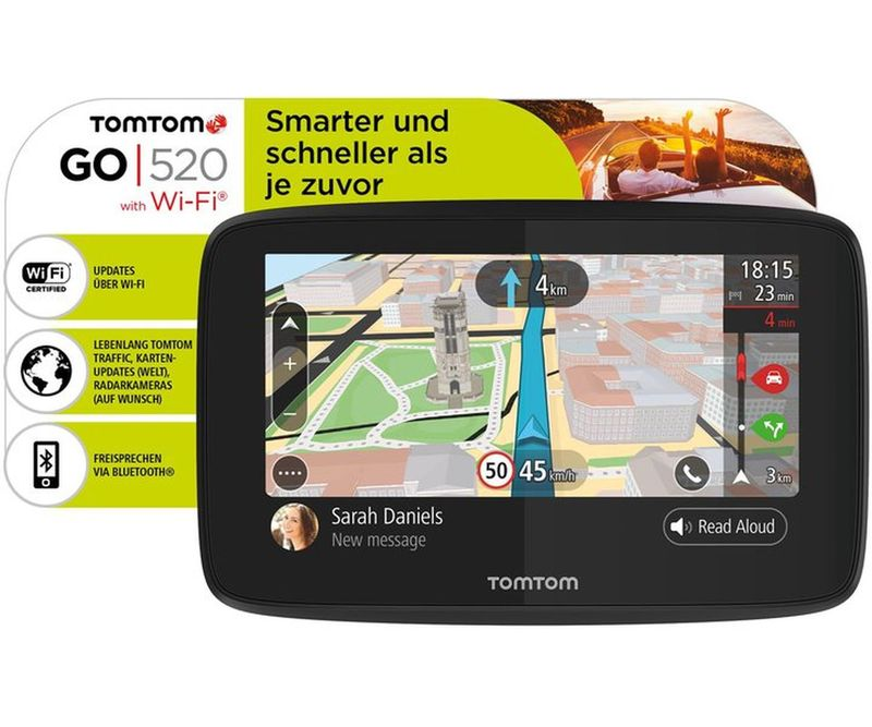 tomtom-go-520-world-mobiles-navigationsgeraet-0