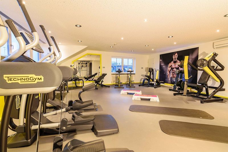 sport-lounge-fitness-0