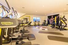sport-lounge-fitness