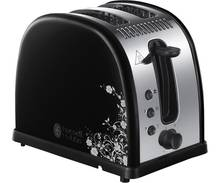 russell-hobbs-legacy-floral-kompakt-toaster