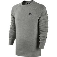nike-sb-icon-fleece-sweatshirt-sweatshirt-herren