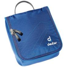 deuter-wash-center-ii-regenhuelle