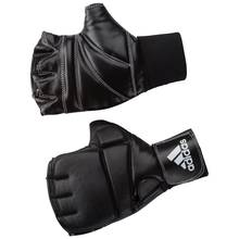 adidas-boxhandschuhe-speed-gel-bag-glove