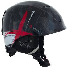 tecnopro-xt-is8-team-skihelm