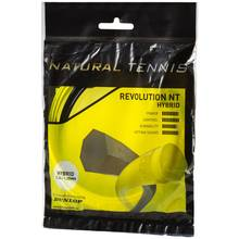 dunlop-tennissaiten-revolution-nt-string-set