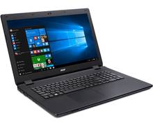 acer-aspire-es1-731g-p1mc-439-cm-173-notebook