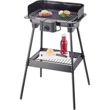 severin-pg-8523-party-barbequegrill