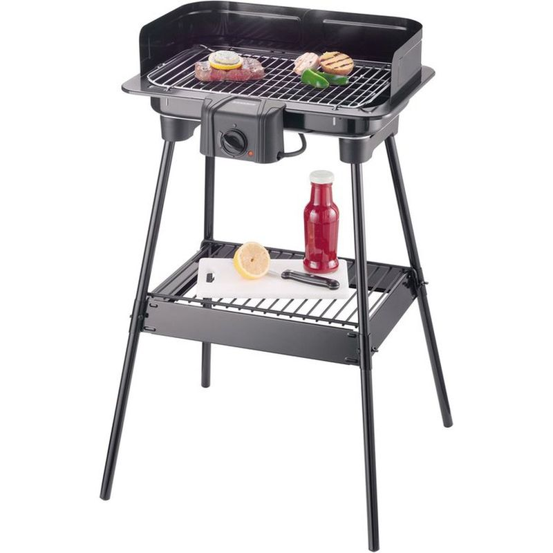 severin-pg-8523-party-barbequegrill-0