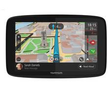 tomtom-go-620-world-mobiles-navigationsgeraet