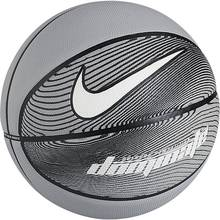nike-dominate-size-7-ball-unisex